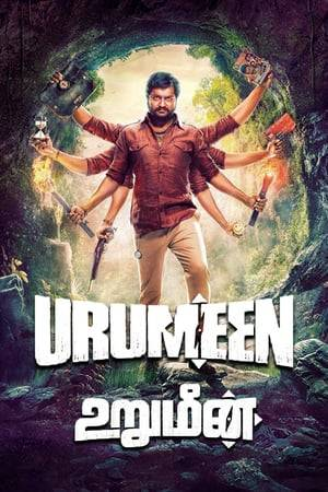 Watch Urumeen Online