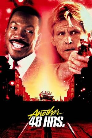 Watch Another 48 Hrs. Online