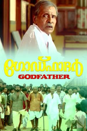 Watch Godfather Online