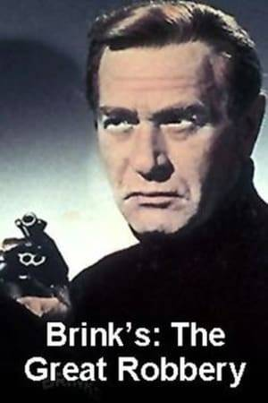 Watch Brinks: The Great Robbery Online