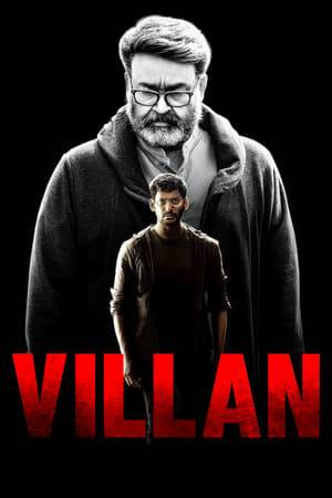 Watch Villain Online