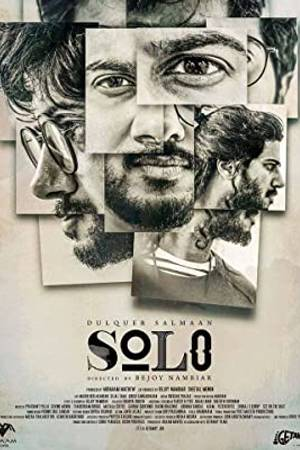 Watch Solo Online