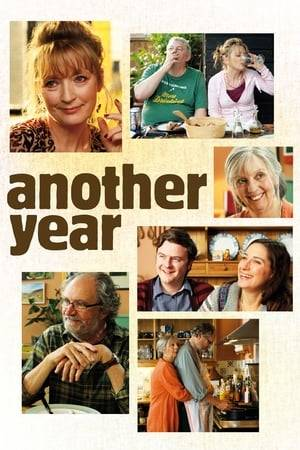Watch Another Year Online