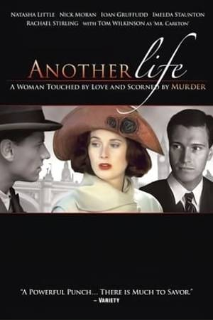 Watch Another Life Online