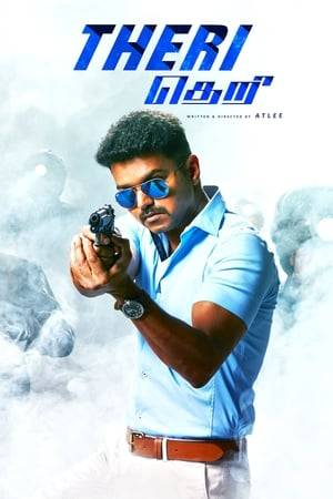 Watch Theri Online
