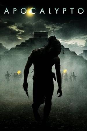 Watch Apocalypto Online