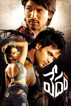 Watch Vedam Online