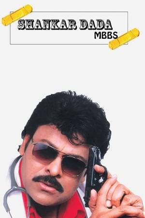 Watch Shankar Dada MBBS Online