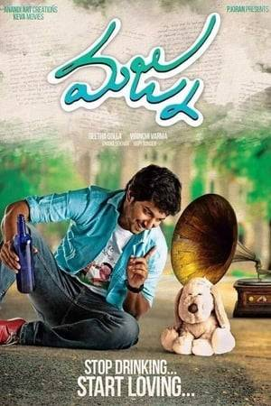 Watch Majnu Online
