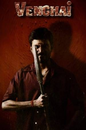 Watch Venghai Online
