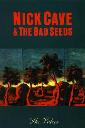 Watch Nick Cave & The Bad Seeds: The Videos Online