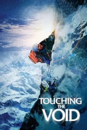 Watch Touching the Void Online