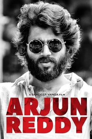 Watch Arjun Reddy Online