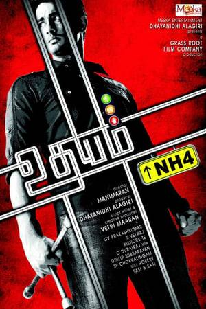 Watch Udhayam NH4 Online