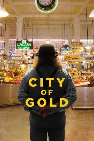 Watch City of Gold Online