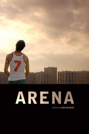 Watch Arena Online
