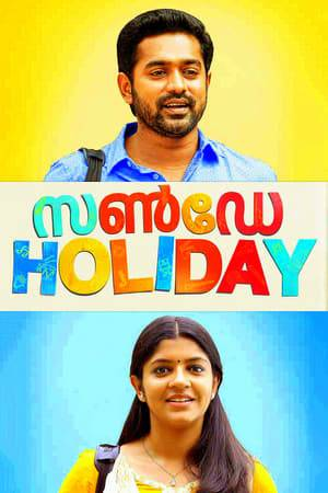 Watch Sunday Holiday Online