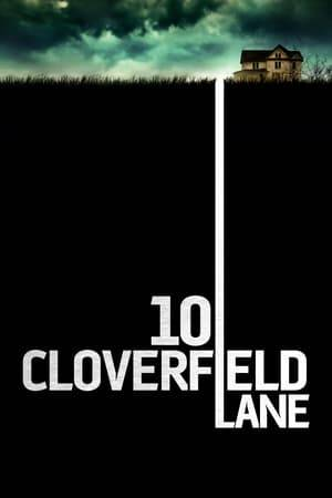 Watch 10 Cloverfield Lane Online