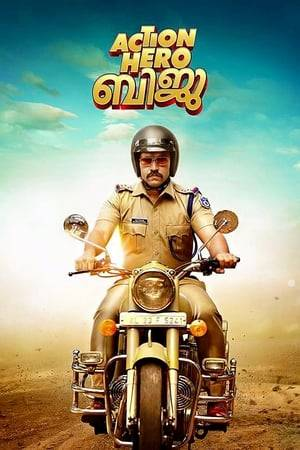 Watch Action Hero Biju Online