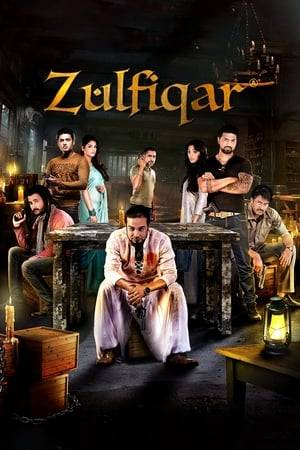 Watch Zulfiqar Online