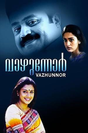 Watch Vazhunnor Online