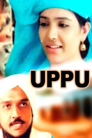 Watch Uppu Online