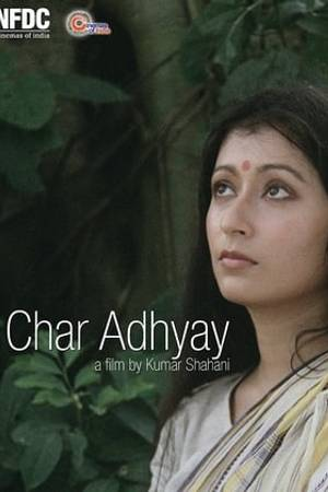 Watch Char Adhyay Online