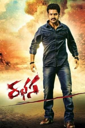 Watch Rabhasa Online