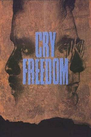 Watch Cry Freedom Online