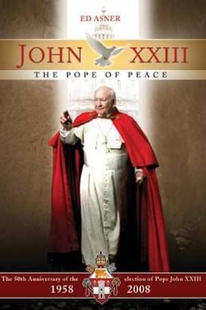 Watch Pope John XXIII Online