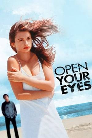 Watch Open Your Eyes Online