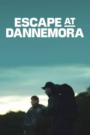 Watch Escape at Dannemora Online