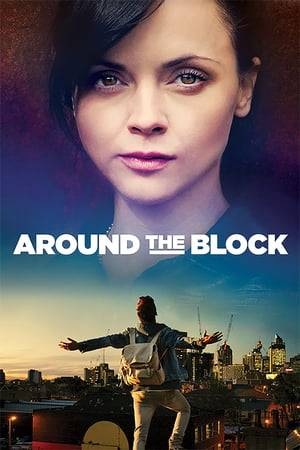 Watch Around the Block Online