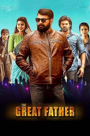 Watch The Great Father Online