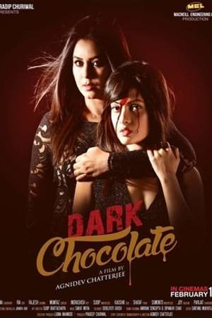 Watch Dark Chocolate Online