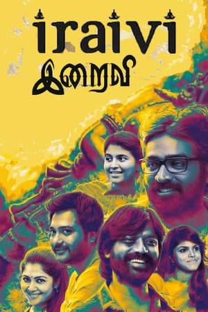Watch Iraivi Online