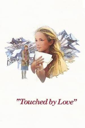 Watch Touched by Love Online