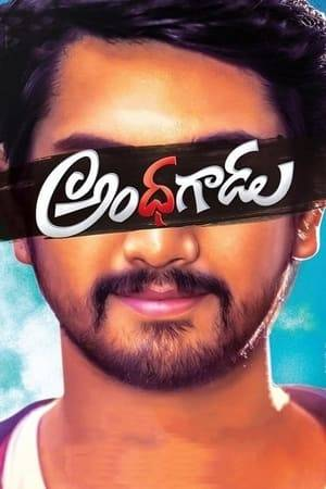Watch Andhhagadu Online