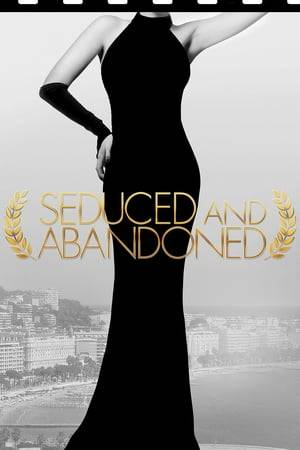 Watch Seduced and Abandoned Online