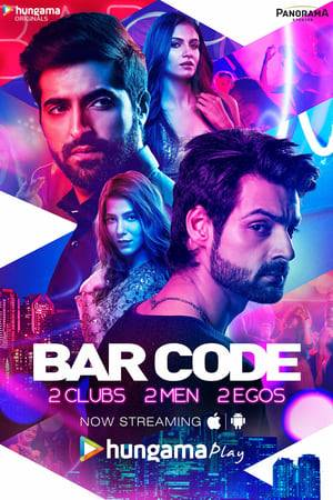 Watch Bar Code Online