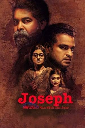 Watch Joseph Online