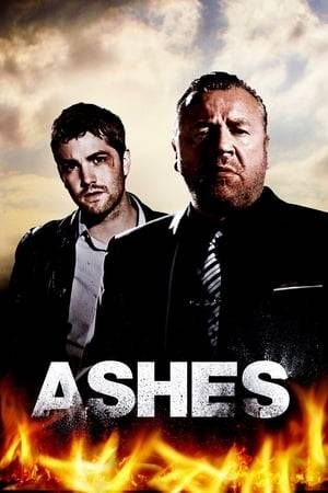 Watch Ashes Online