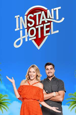 Watch Instant Hotel Online