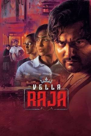 Watch Vella Raja Online