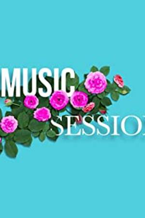 Watch Ashley Tisdale: Music Sessions Online