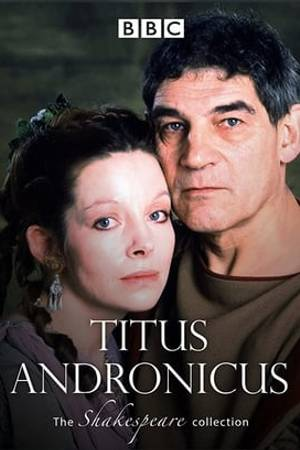 Watch Titus Andronicus Online