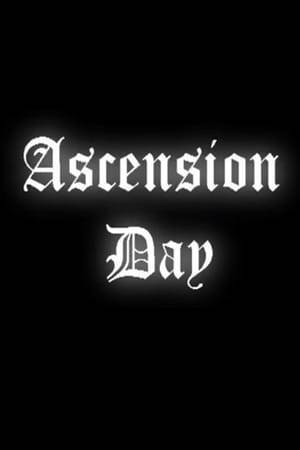 Watch Ascension Day Online