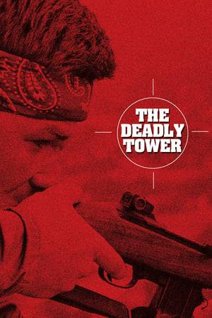 Watch The Deadly Tower Online