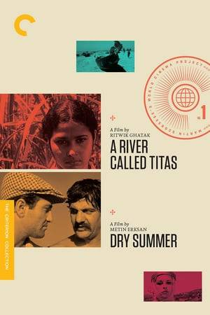 Watch A River Called Titas Online