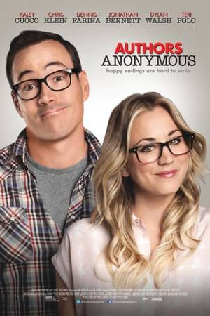 Watch Authors Anonymous Online